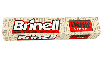 Brinell Classic