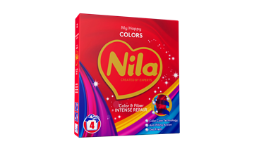 Nila My Happy Colors (1)