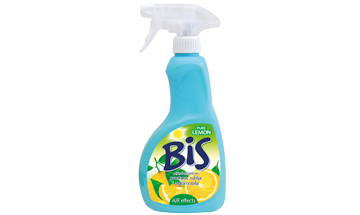 BIS PURE LEMON